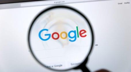 «Δερματολόγος» η Google – Νέο έξυπνο εργαλείο τεχνητής νοημοσύνης