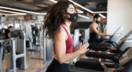 Πρεμιέρα σήμερα για τα γυμναστήρια, μετά από 6 μήνες -Ποιες άλλες δραστηριότητες ξεκινούν