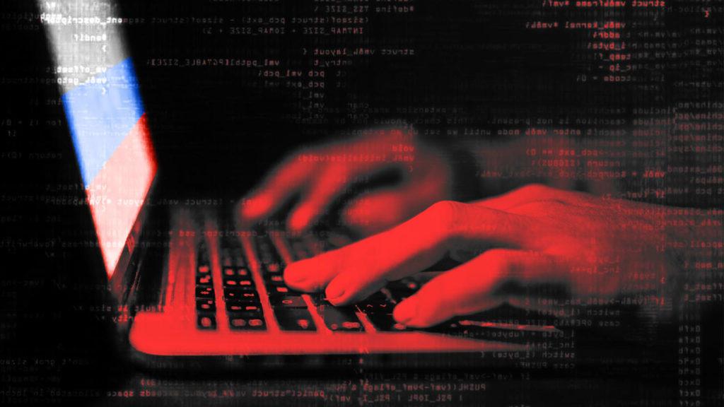 hacker ypologisths internet diadiktyo 1024x576 1