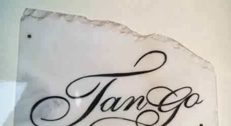 Το Tango του Πλαταμώνα: Ένας θεσμός στη θερινή διασκέδαση (φωτο)
