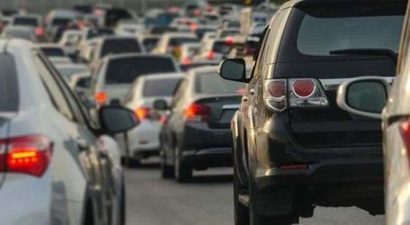 Ηλεκτρονικά η αντικατάσταση άδειας οδήγησης σε Λάρισα και Θεσσαλία από σήμερα