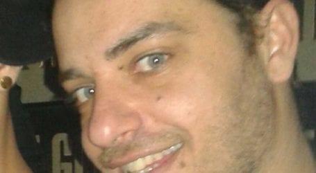 Θρήνος στο Αργυροπούλι Λάρισας – «Έσβησε» 38χρονος, τον αναζητούσαν οι δικοί του