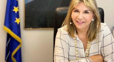 Τι απαντά η Ζέττα σε ερώτηση του TheNewspaper.gr για την άγρια κόντρα με τον Μπουκώρο