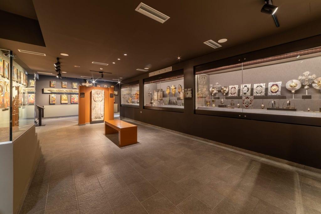 makrinitsamuseum