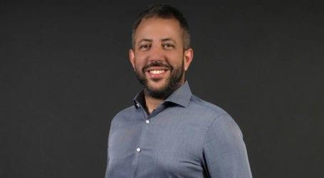 Ο Αλ. Μεϊκόπουλος την Παγκόσμια Ημέρα Μεσογειακής Αναιμίας: Μεγάλη δοκιμασία για τους πάσχοντες, ο χρόνος που πέρασε