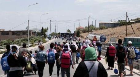 Συνεδριάζει δια τηλεδιάσκεψης το Συμβούλιο Ένταξης Μεταναστών και Προσφύγων Δήμου Λαρισαίων