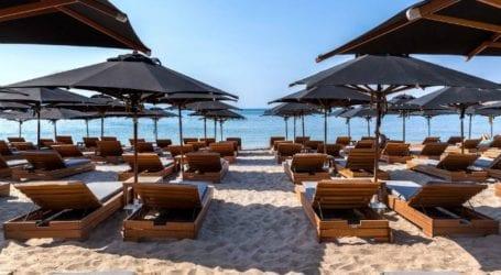 Ανοίγουν οργανωμένες παραλίες – Τι θα γίνει με λιανεμπόριο και φροντιστήρια