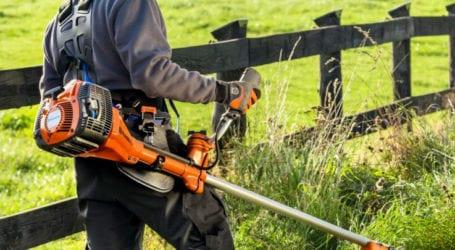 Κοινότητα Ραψάνης: Ζητά από τους ιδιοκτήτες να καθαρίσουν από χόρτα τα οικόπεδά τους