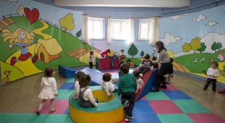 Δήμος Λαρισαίων: Διευκρινίσεις για τα δικαιολογητικά εγγραφών στους παιδικούς σταθμούς