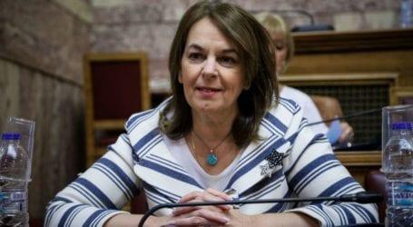 «Απαλλαγή των αγροτών από το τέλος επιτηδεύματος 2020 μετά από παρέμβαση βουλευτών του ΣΥΡΙΖΑ»
