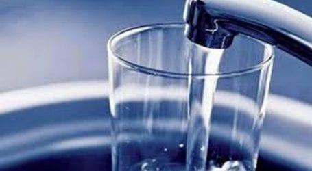 Λάρισα: Αποκαταστάθηκε η υδροδότηση στο Κουτσόχερο από τη ΔΕΥΑΛ