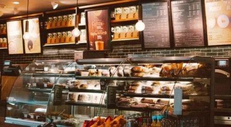 Καρακατσάνης foods: Ότι χρειάζεται το μαγαζί σας,το φέρουμε στην πόρτα σας!