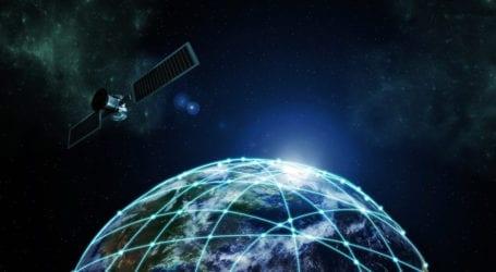 Game changer το δορυφορικό ίντερνετ του Έλον Μάσκ; Απαντά ο καθηγητής Μπλέτσας