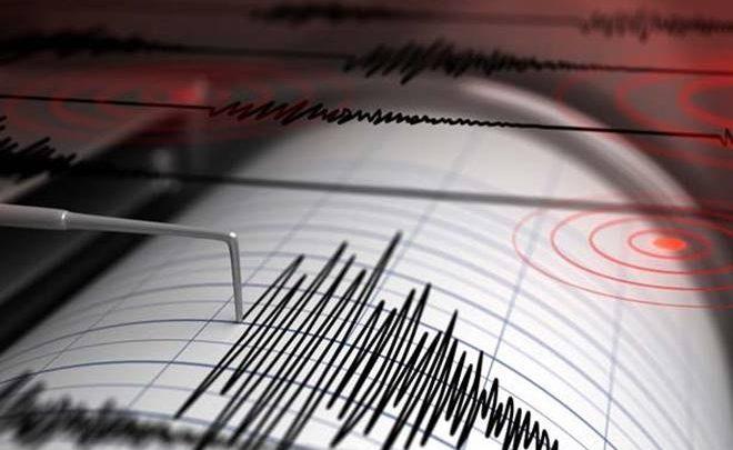 seismos seismografos 660x405