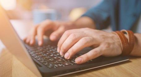 «Απογείωση» χρήσης Ίντερνετ στην Ελλάδα εν μέσω πανδημίας – Στο 96% στις ηλικίες 13-74 ετών