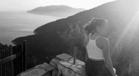 Παιδί της Αλοννήσου η 20χρονη που δολοφονήθηκε από ληστές στα Γλυκά Νερά