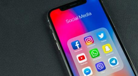 Μάθε παιδί …social media- Πρώτο φροντιστήριο μέσα κοινωνικής δικτύωσης από φοιτητές