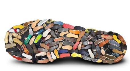 Έρευνα: Δείξε μου το παπούτσι σου να σου πω από πού… ήρθες