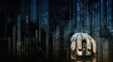«Dark web»: Τα «δολώματα», οι Έλληνες χρήστες, o συνολικός τζίρος και το παράδειγμα παγόβουνου