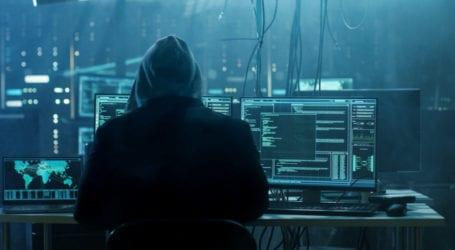 ΗΠΑ: Εκτός λειτουργίας τέθηκαν οι σέρβερ της ομάδας χάκερ Darkside