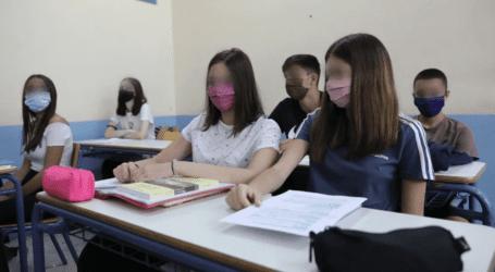 Σχολεία: Επιστροφή στα θρανία σήμερα για πάνω από ένα εκατομμύριο μαθητές – Όλα όσα πρέπει να γνωρίζετε