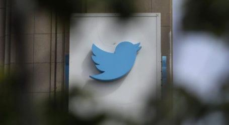 Ρωσία: Άρει μερικώς τους περιορισμούς στο Twitter