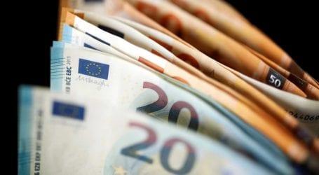 Επίδομα 500 έως 4.000 ευρώ: Άνοιξε η πλατφόρμα για την αποζημίωση ειδικού σκοπού
