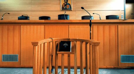 Διμήνι: Καταδίκη 44χρονου για τη δολοφονία της Χρυσούλας Σπαθούλα