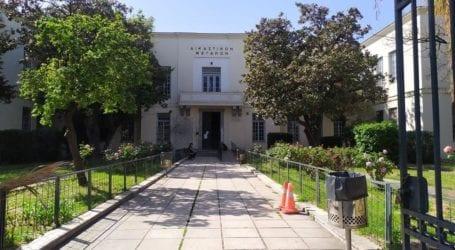 Βόλος: Δέχθηκε «λάσπη» και μετά τη δικαίωση πέρασε στην αντεπίθεση – Καταδίκη για τα ασύστολα ψέματα