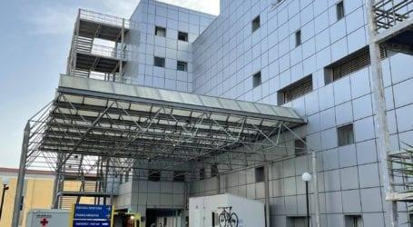 Νοσηλευτές εναντίον Μαραβέγια: Κουτσομπολιό της γειτονιάς θυμίζει η επιστολή που επικαλέστηκε