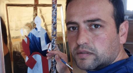 Σοκ στη Ν. Αγχίαλο από τον θάνατο 42χρονου αγιογράφου