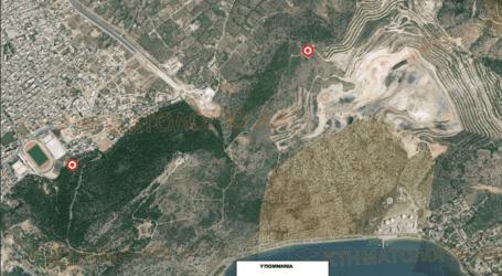 Μαγνησία: Απαγόρευση κυκλοφορίας σε δάση αύριο Πέμπτη – Χωρίς πρόσβαση σε Γορίτσα, Κουρί και Αγ. Ονούφριο