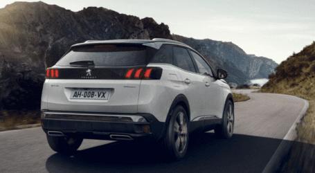 Peugeot 3008 Hybrid: Οι 5+1 premium λόγοι…