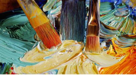 «Σχεδιάζοντας με τα παιδιά το μέλλον για την ισότητα των φύλων»:  Μέχρι τις 18 Ιουνίου ο πανθεσσαλικός μαθητικός διαγωνισμός ζωγραφικής
