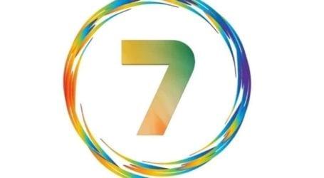 Ξεκίνησε το 7 μέρες για τη Γη στον Βόλο_ 7forEarth project