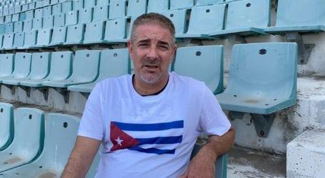 Βόλος: Καθηγητής Πανεπιστημίου αγωνίστηκε για λύση του εμπάργκο στην Κούβα [βίντεο]