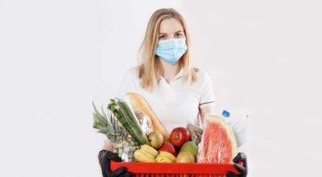 Κορωνοϊός: Ποια διατροφή μπορεί να μας προστατεύσει από τη λοίμωξη