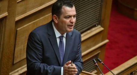 Καταργήθηκε ο φόρος των 1.000 ευρώ για τα ιδιωτικά σκάφη αναψυχής μετά από παρέμβαση Μπουκώρου