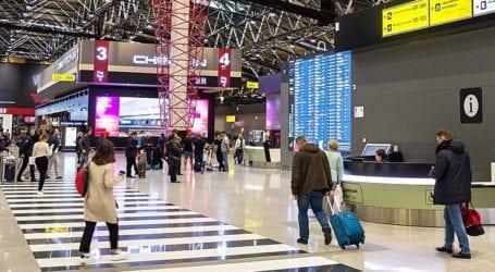Ρωσία: Aρχίζει εκ νέου τις πτήσεις με το Λονδίνο