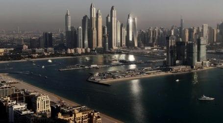 Ισραήλ και Ηνωμένα Αραβικά Εμιράτα υπέγραψαν φορολογική συμφωνία για την τόνωση των επενδύσεων