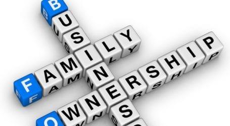 Ανθεκτικές στην πανδημία του COVID-19 οι οικογενειακές επιχειρήσεις στην Ευρώπη, σύμφωνα με έρευνα
