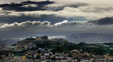 Συνεχίζεται ο αποπληθωρισμός στην Ελλάδα
