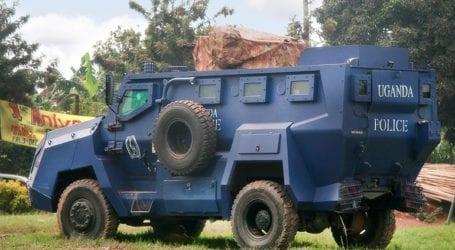 Ουγκάντα: Απόπειρα δολοφονίας κατά του υπουργού Μεταφορών