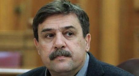 Ο κ. Μητσοτάκης δεν κατάλαβε τίποτα από την υγειονομική κρίση
