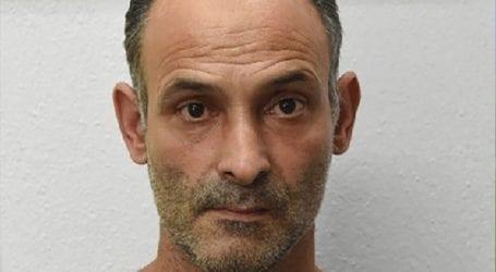 Στη δημοσιότητα η φωτογραφία του 44χρονου που κατηγορείται ότι βίασε 15χρονη στη Λιβαδειά