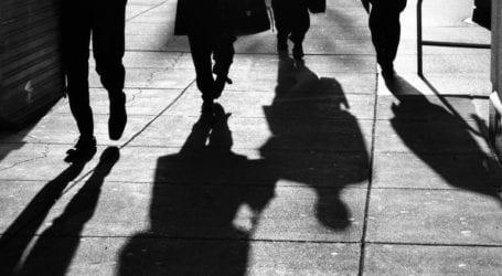 Δεν προβλέπεται ανάκαμψη της διεθνούς αγοράς εργασίας από την πανδημία