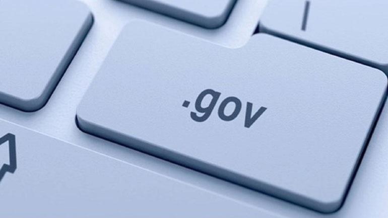 3064427