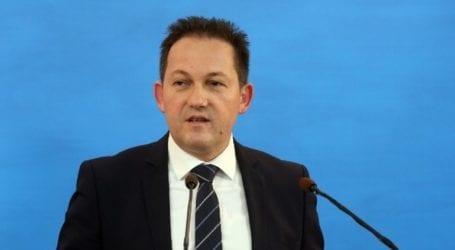 Έκτακτη επιχορήγηση 800.000 ευρώ σε 15 δήμους