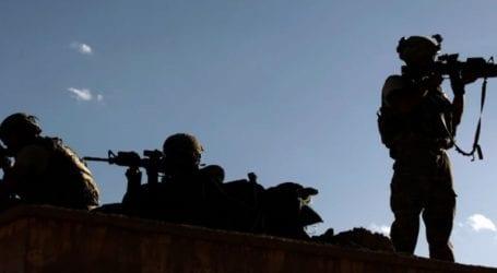 Ο αμερικανικός στρατός παραδέχεται ότι σκότωσε 23 άμαχους στο εξωτερικό το 2020