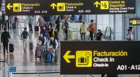 Η Κολομβία ανοίγει και πάλι τα σύνορά της με τη Βενεζουέλα